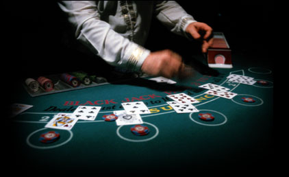 hill casino poker walker-5