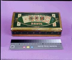 Как играть в винт с картами скачать покер старс нет бесплатно онлайн
