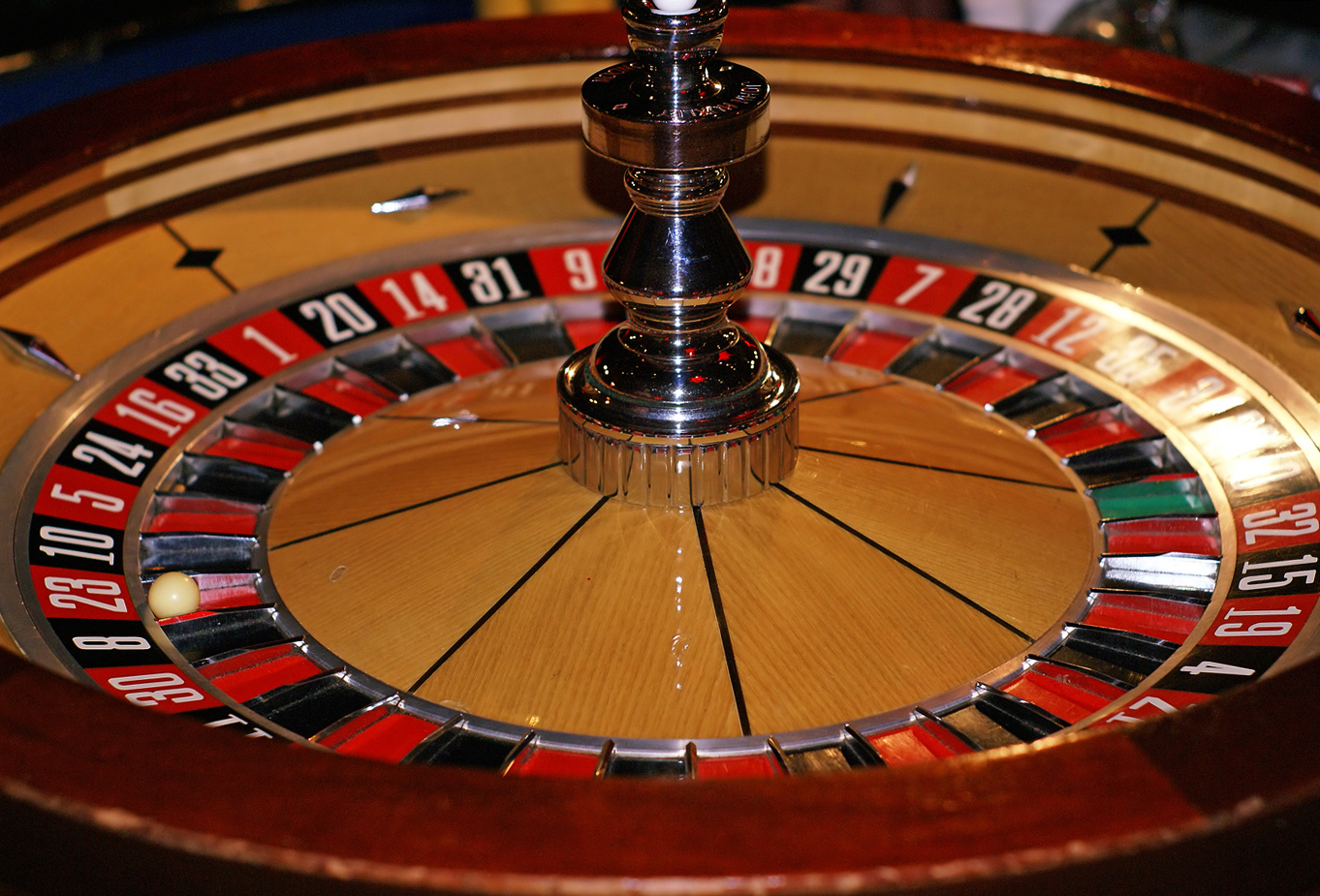 Игровые автоматы американский покер 2