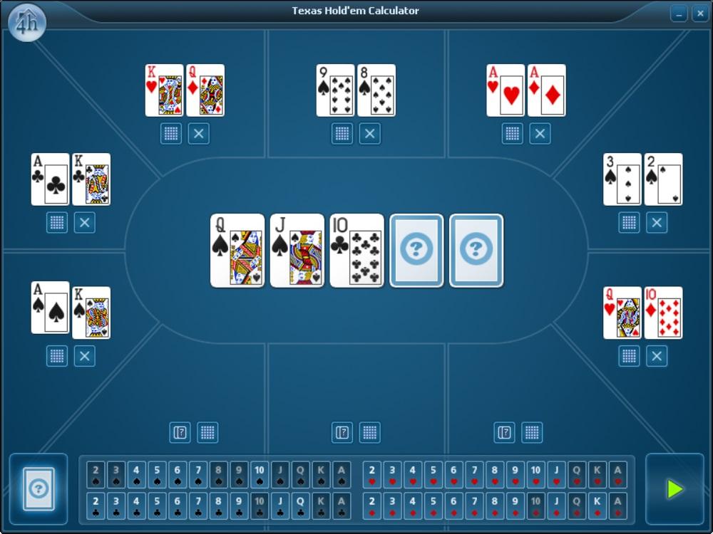 Генератор чисел онлайн покер как играть в фаворит казино